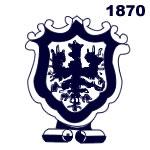 BancodeBogota 1870