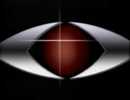 Band Intervalo (1984)