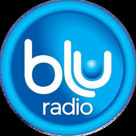 BluRadio2018