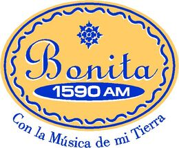 Bonita1590