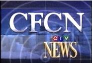CFCN News at 1999