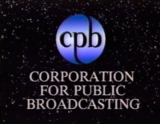 CPB_1990