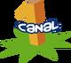 Canal Uno Ecuador 2002