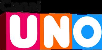 Canal Uno Ecuador 2015