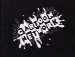CartoonNetwork-Powerhouse-015