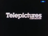 Telepictures/Other