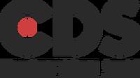 Cds-logo-201502 full-color-1200px