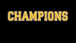 ChampionsTV