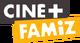 Cinefamiz-2019-rvb-300x161