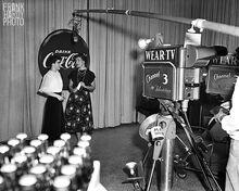 Coca-cola-2 sfw 27-aug-11-fhp