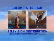 Columbia TriStar Television 1999