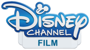 DISNEY CHANNEL REPLAY 2015-crop-crop