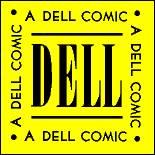 Dell-logo-old