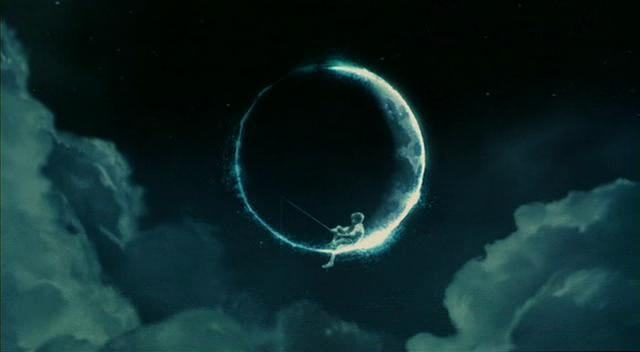 File:Dreamworks The Ring.jpg