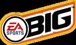 EA Sports Big copy-0