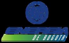 EEB2003