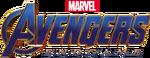 Endgame Merchandising Logo