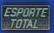 Esportetotal1987