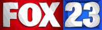 FOX23dotcom-240x100