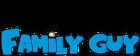 Family Guy horizontal