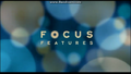 Focus Features (2002, Eternal Sunshine of the Spotless Mind)
