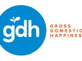 GDH 559
