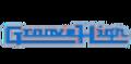 Groove High Reboot logo 2012
