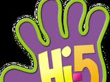 Hi-5 (American band)