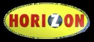 Horizon Entertainment logo