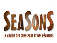 Image seasons