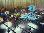 JOCX-TV8 (1974)