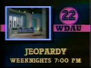 Jeopardy86