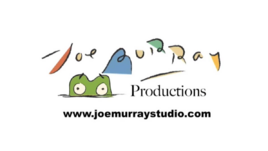 JoeMurrayProductions2004