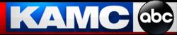 KAMC 2019 logo