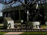 KAMU-TV