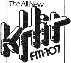KHIT Tacoma 1984