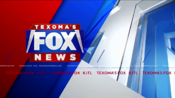 KJTL Texoma's Fox News open 2018
