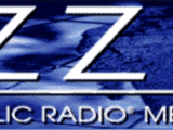KJZZ (FM)