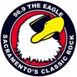 KSEG Sacramento 2004
