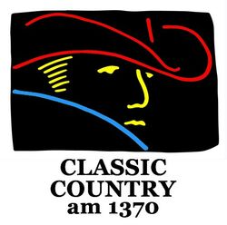 KSOP Classic Country AM 1370