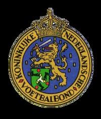 KVNB 1905-1997