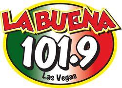 KWID La Buena 101.9
