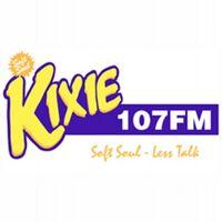 KixieLogo-web-sm 400x400