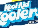 Kool-Aid Koolers