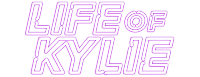 Life-of-kylie-59e081d077510