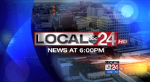 Local24open