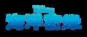 Logo 1-0