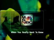 MSNBC promo 1997