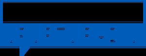 MacquarieSportsRadio logo2018