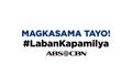 Magkasama Tayo Laban Kapamilya (ABS-CBN)